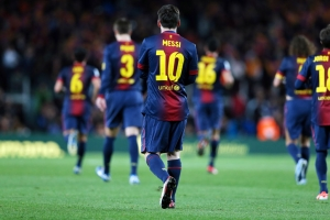 FCB-lionel-messi-fc-barcelona-football