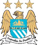 manchester-city-fc-logo-125