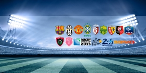 1-licence-barcelone-manchester-juventus-cbf-holiprom