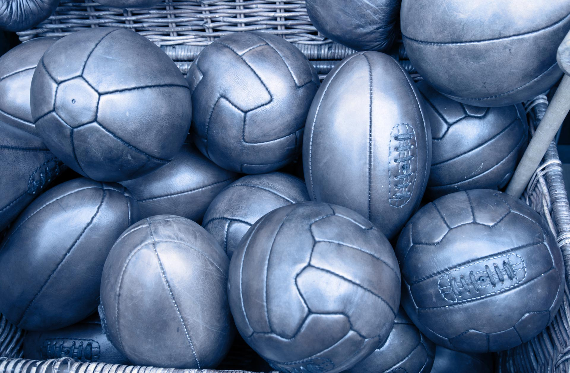 2-ballons-textile-rugby-foot-football-soccer-fabrication-distribution-holiprom