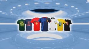 4-t-shirt-maillot-cbf-fc-barcelona-juventus-de-turin-fc-nantes-losc-holiprom-textile