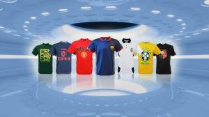 4-t-shirt-maillot-official-products-cbf-fc-barcelona-juventus-de-turin-fc-nantes-losc-stade-rennais-produits-officiels-holiprom-textile