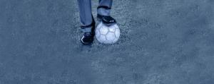 5-B2B-partenaire-sport-GSS-football-rugby-cyclisme-holiprom