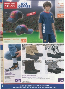 Aldi-catalogue-parution-fc-barcelone-lionel-messi-fcb-sport-foot-football-holiprom