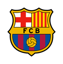 FC-Barcelona-logo-220