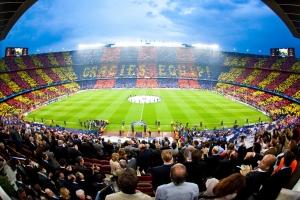 FCB-stade-fc-barcelona-barcelone-soccer-football-holiprom