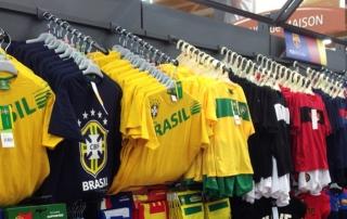 GSA-leclerc-etampes-cbf-brasil-fcb-barcelona-manchester-united-produits-textiles-supporter-holiprom