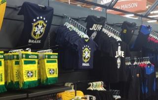 GSA-leclerc-etampes-cbf-brasil-fcb-barcelona-manchester-united-produits-textiles-supporter-holiprom2