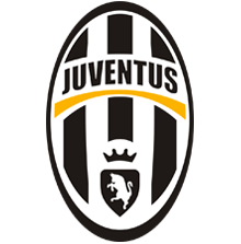 Juventus-de-Turin-logo