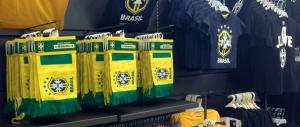 Leclerc-Etampes-coupe-du-monde-bresil-t-shirt-maillot-accessoires-holiprom