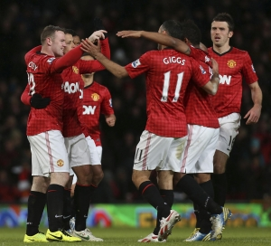 Manchester-MUTD-united-sport-football-equipe-holiprom