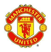 Manchester-United-logo-220