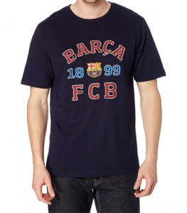 T-size-shirt-fcbarcelona-holiprom-football-supporter-FCB-SA-3038