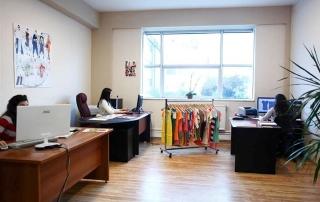 design-bureau-style-agencies-cabinet-tendance-fashion-mode-stylisme-holiprom