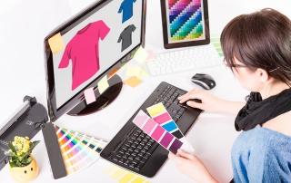 dessin-a-plat-fashion-drawing-graphic-designer-trends-tendencies-pantone-mode