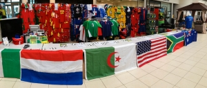 flocage-leclerc-coulommiers-coupe-du-monde-pays-bresil-holiprom