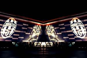 juventus-de-turin-stadium-supporter-textile-holiprom