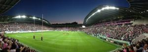 panorama-stade-jean-bouin-paris-6001