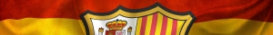 title-ban-fc-barcelona_1920x250