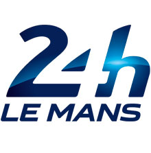 24h-mans-logo
