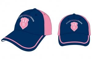 Casquette-StadeFrancaisParis-Rugby-holiprom-SFP-CAP-030