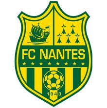 FC-Nantes-logo