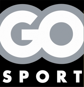GoSport-go-sport-logo-grande-surface-specialisee-nos-clients-customers-holiprom