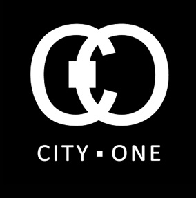 Logo-CITY-ONE-partenaire-b2B-holiprom