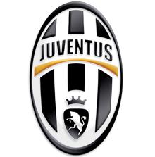 Logo-Juventus-Turin