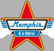 MEMPHIS-coffee-cafe-partenaire-b2B-holiprom