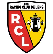 RC-Lens-logo