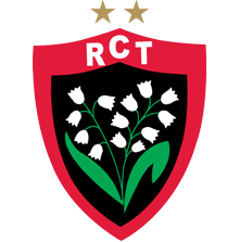 RC-Toulon-logo