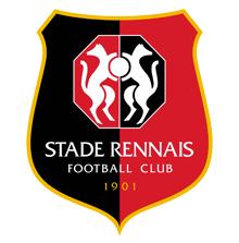 Stade-Rennais-logo