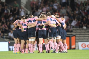 Stade-francais-paris-rugby-joueurs-holiprom