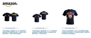 amazon-sport-fc-barcelona-barcelone-messi-supporter-holiprom