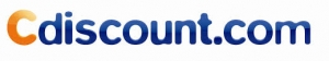 cdiscount-logo-vad-e-commerce-clients-customers-holiprom