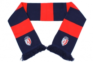 echarpe-supporter-football-lille-holiprom-LOSC-ECH-042