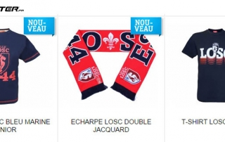 footcenter-sport-losc-lille-supporter-holiprom
