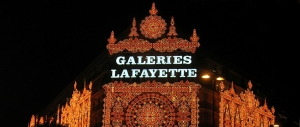 galeries-lafayette-grands-magasins-implantation-devanture-holiprom