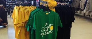 implantation-tour-de-france-go-sport-euralille-t-shirt-holiprom