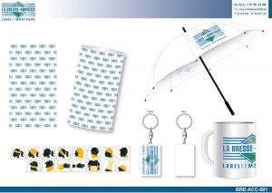 la-bress-accessoires-hohneck-partenaire-co-branding-b2B-holiprom