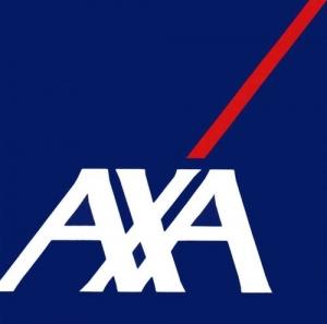 logo-axa-partenaire-b2B-holiprom