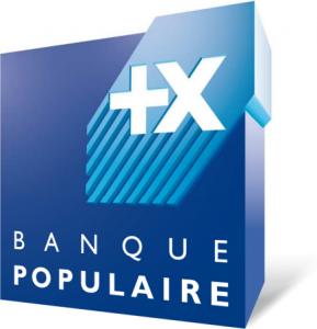logo-banque-populaire-partenaire-b2B-holiprom