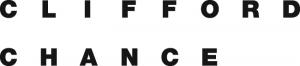 logo-clifford-chance-partenaire-b2B-holiprom