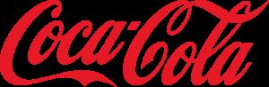 logo-coca-cola-company-partenaire-b2B-holiprom