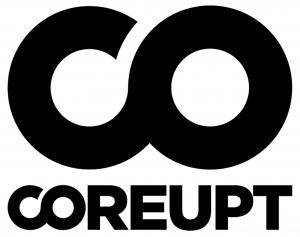 logo-coreupt-partenaire-b2B-holiprom