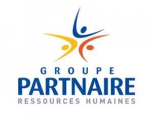 logo-groupe-partnair-partenaire-b2B-holiprom