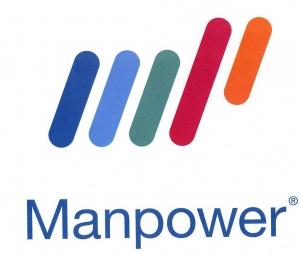 logo-manpower-partenaire-b2B-holiprom