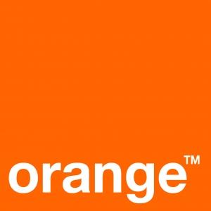 logo-orange-partenaire-b2B-holiprom