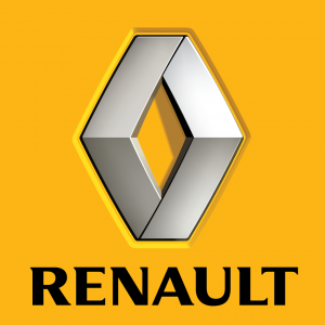 logo-renault-partenaire-b2B-holiprom